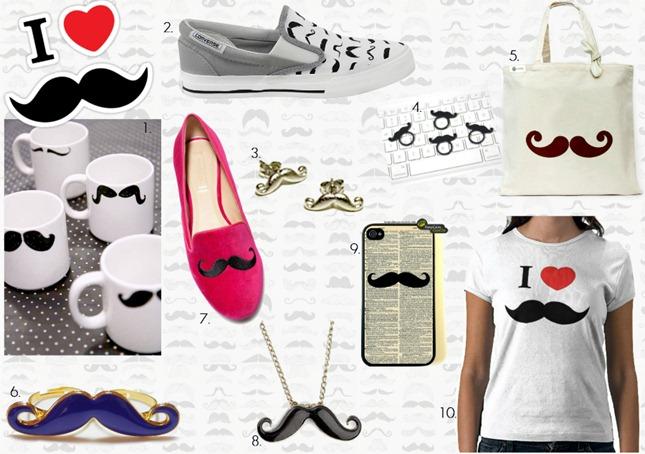 acessorios-moda-bigodes-moustache2