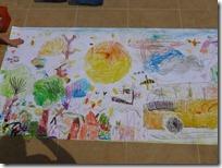 ζωγραφίζουμε με τον Γεώργιο Κόφτη (4)