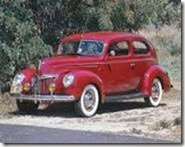1939-ford-deluxe-1