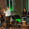Concertband Leut 30062013 2013-06-30 255.JPG