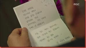 Miss.Korea.E13.mp4_000559907