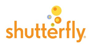 Shutterfly logo