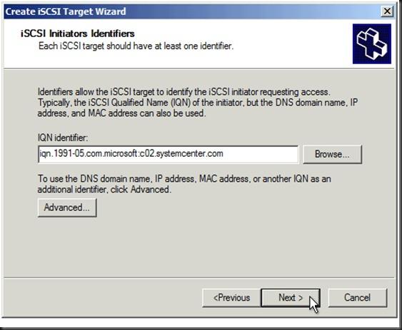 SC-Fileserver-15