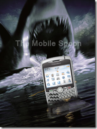 BlackBerry_Sharks_mobilespoon
