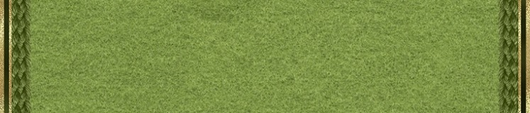 Backgroundgreen-debrujaMar-0605