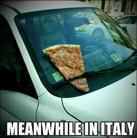 Meanwhile-in-italy