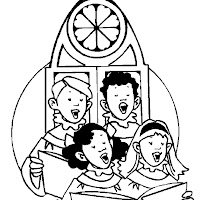 singing-in-church-coloring-page.jpg