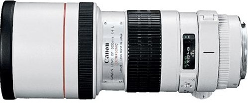 Canon_EF_300-f4_L_IS_USM