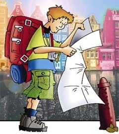 berwisata-murah-ala-backpacker