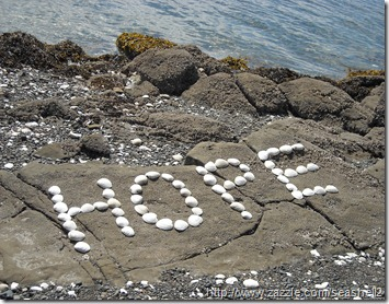 Hope - SK