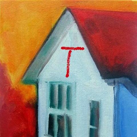 a-house-2