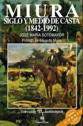 Miura Jose Maria Sotomayor 001
