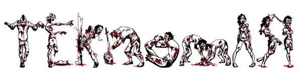 zomba