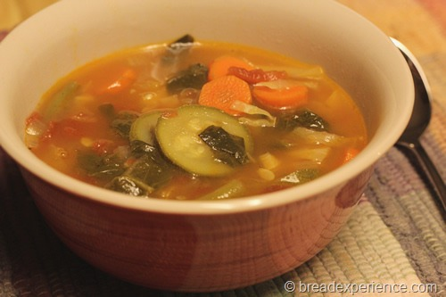 healthy-soup-recipe_2245