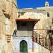 Izrael_039.jpg