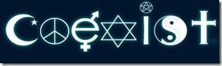 Coexist2