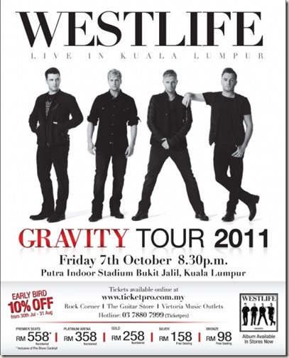 westlife-gravity-tour-2011-500x621