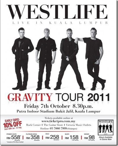 westlife-gravity-tour-2011-500x621