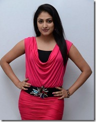 haripriya_latest_beautiful_photo