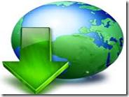 Programmi da usare per scaricare da internet al posto di emule e utorrent