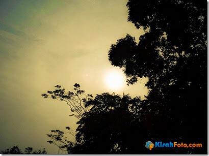 Jepret Kisah Foto_09