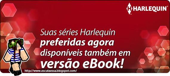 Top harlequin ebook
