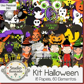 SI_Halloween_PreviewEL