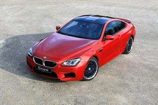 G-Power-2012-BMW-M6-Coupe-1$