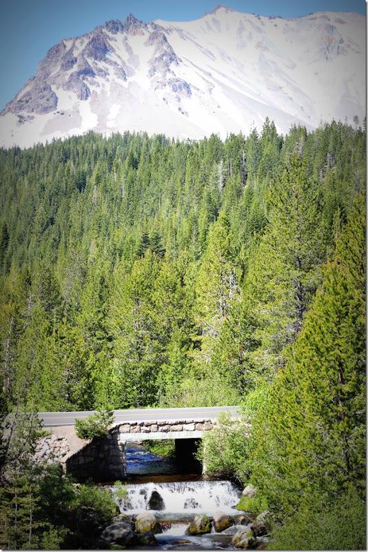 Mt Lassen 176