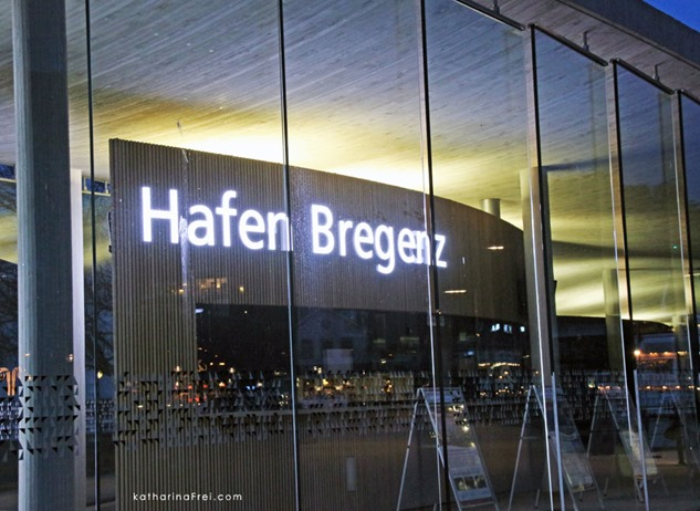 BregenzHafen994