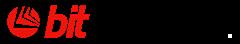 BitDefender_logo_501px