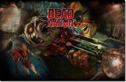 dead_nation_game_wallpaper