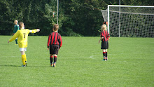 2011 - 24 SEP - WVV E5 - KWIEK E2 002.jpg