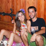 2012-07-21-carnaval-estiu-moscou-142