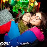 2015-02-07-bad-taste-party-moscou-torello-247.jpg