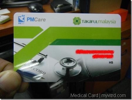 Takaful_Malaysia_Medical_Card