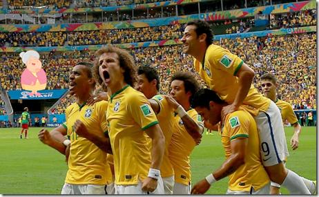brasilj