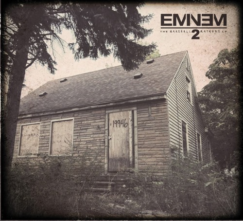 Eminem-–-The-Marshall-Mathers-LP-2-Artwork1-800x726