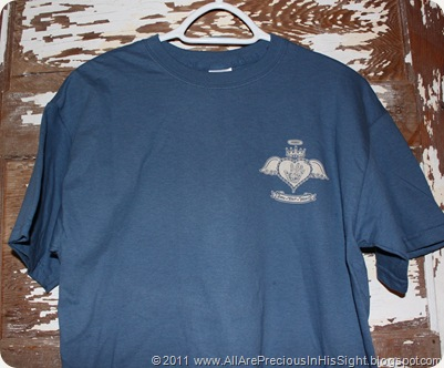 orphan cross shirts 065