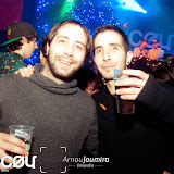 2014-12-24-jumping-party-nadal-moscou-45.jpg