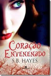 CORACAO_ENVENENADO