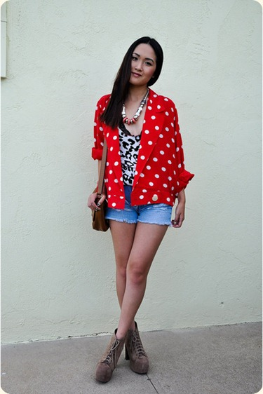 light-brown-lita-jeffrey-campbell-boots-red-polka-dot-vintage-jacket_400