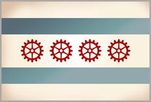 FLAG-GEAR