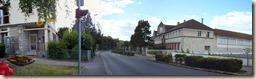 Poste et école de Veneux-les-Sablons-003
