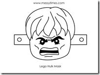hulk mascara  (1)