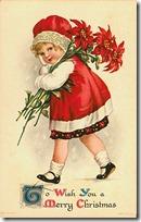 postales de navidad antiguas (2)