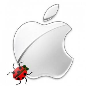 Malware FlashBack para OS X infectou mais de 600 Mil Macintosh