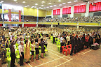 Bersih啊?不是啦。。。