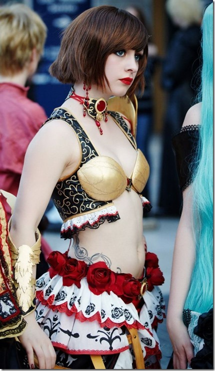 cosplay-leipsiger-buchmesse-35