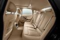 BMW-3-GT-CarScooP122